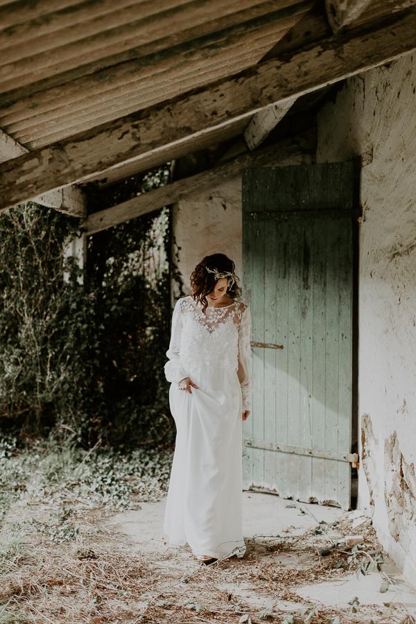 mariage-inspiration-nature-boheme-champetre-26