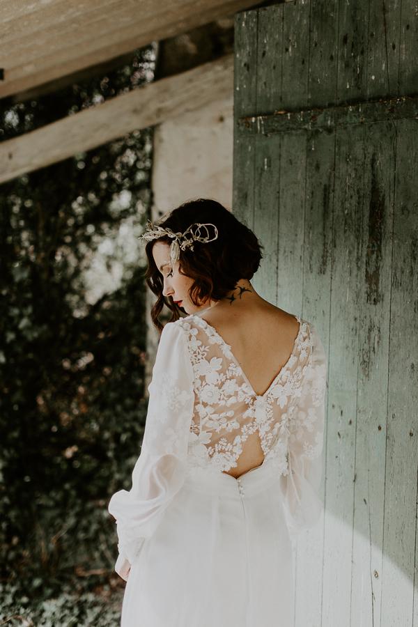 mariage-inspiration-nature-boheme-champetre-28