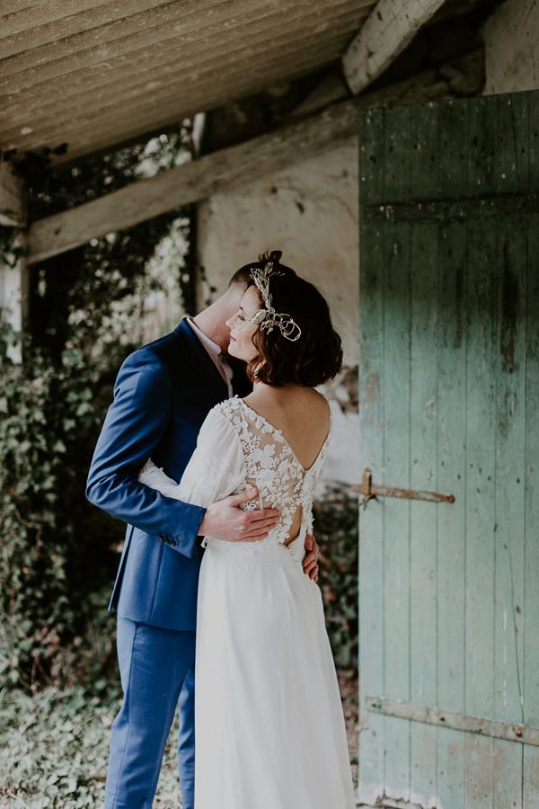 mariage-inspiration-nature-boheme-champetre-34