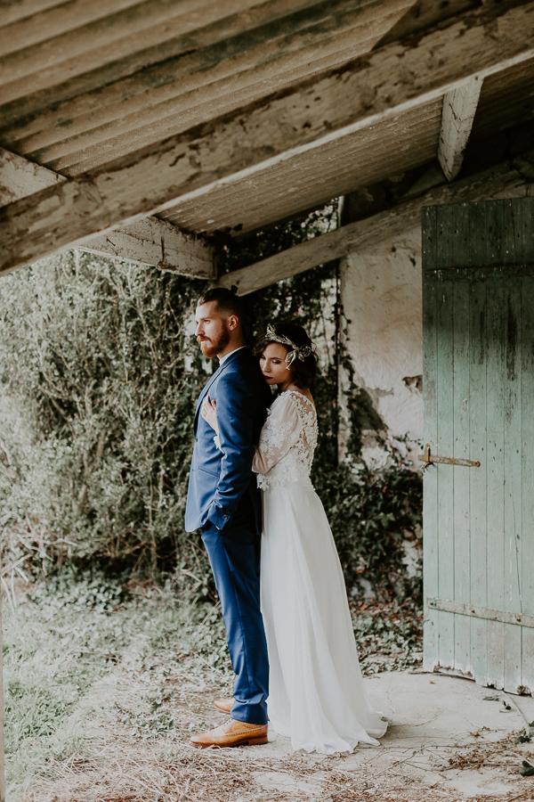 mariage-inspiration-nature-boheme-champetre-36