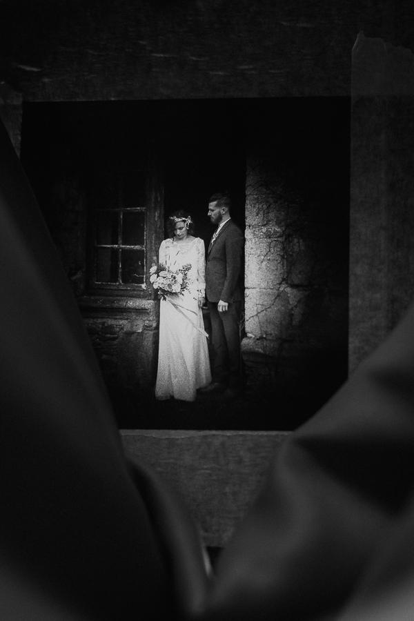 mariage-inspiration-nature-boheme-champetre-40