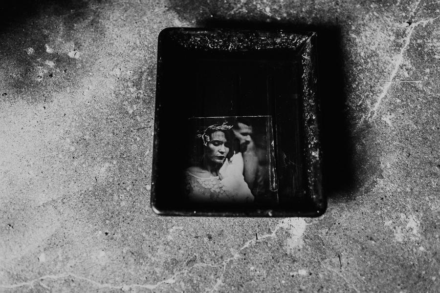 mariage-inspiration-nature-boheme-champetre-41