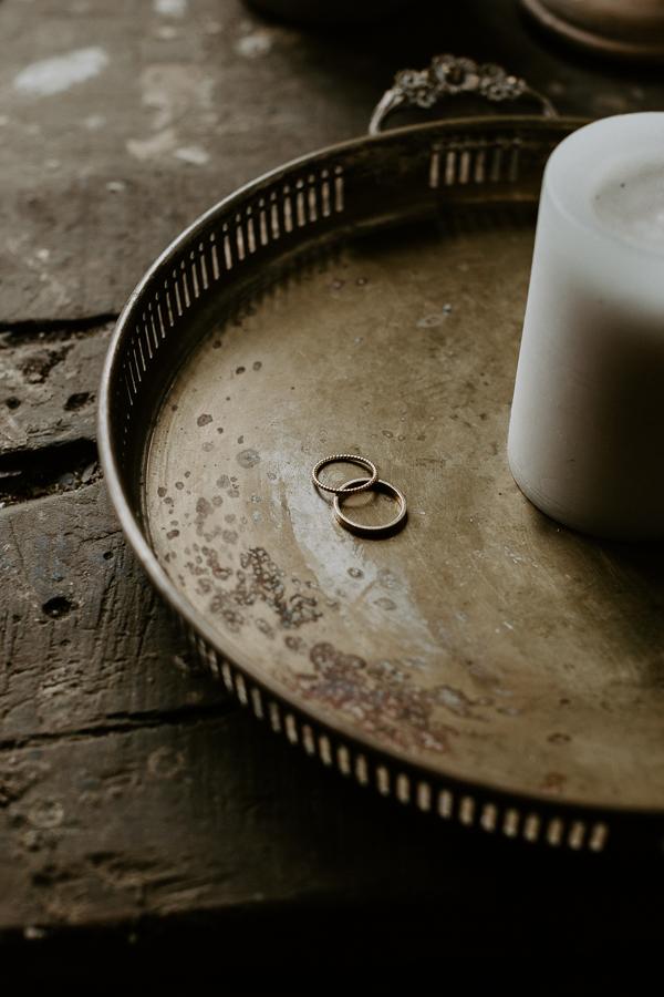 mariage-inspiration-nature-boheme-champetre-43