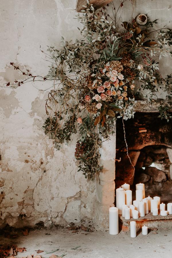 mariage-inspiration-nature-boheme-champetre-47