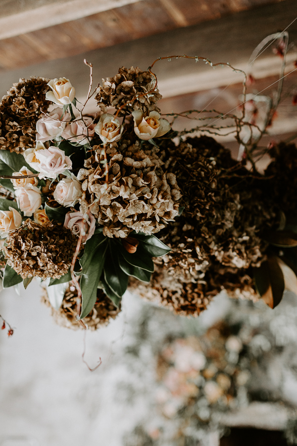 mariage-inspiration-nature-boheme-champetre-50