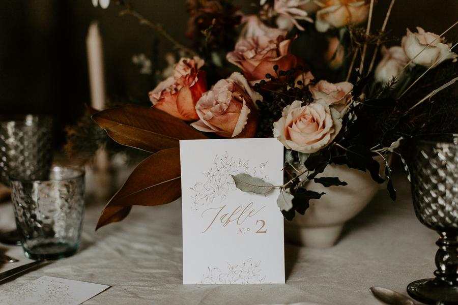 mariage-inspiration-nature-boheme-champetre-57
