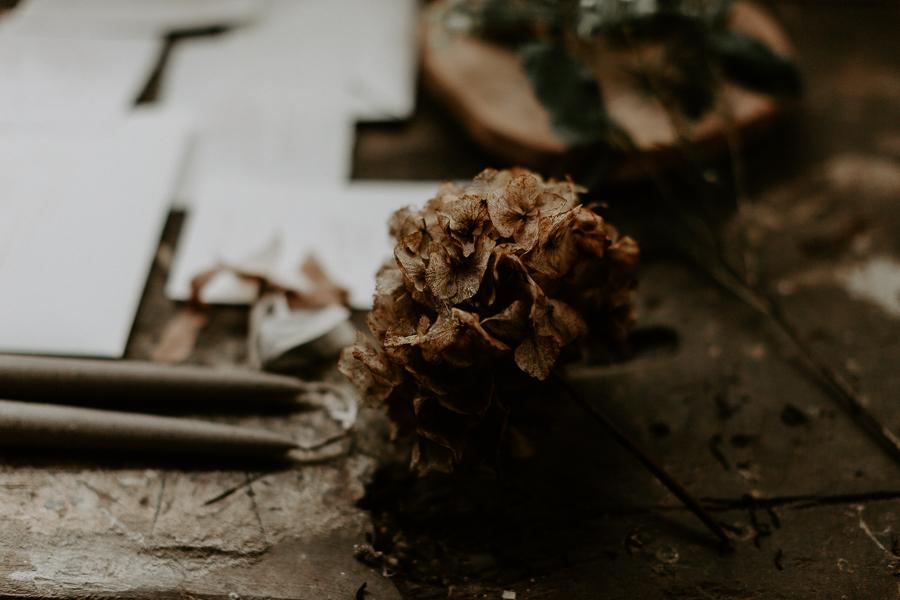 mariage-inspiration-nature-boheme-champetre-6