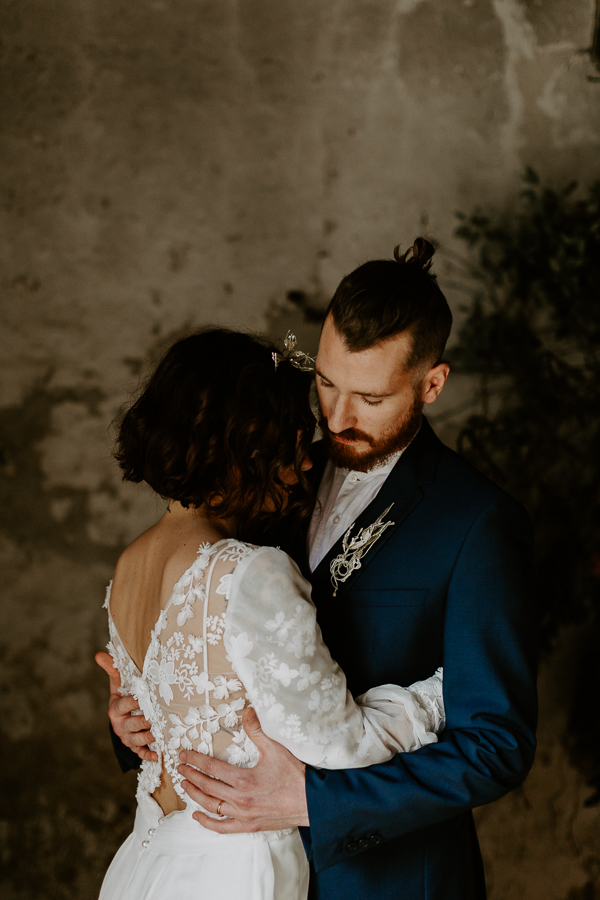 mariage-inspiration-nature-boheme-champetre-65