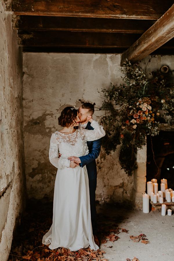mariage-inspiration-nature-boheme-champetre-67