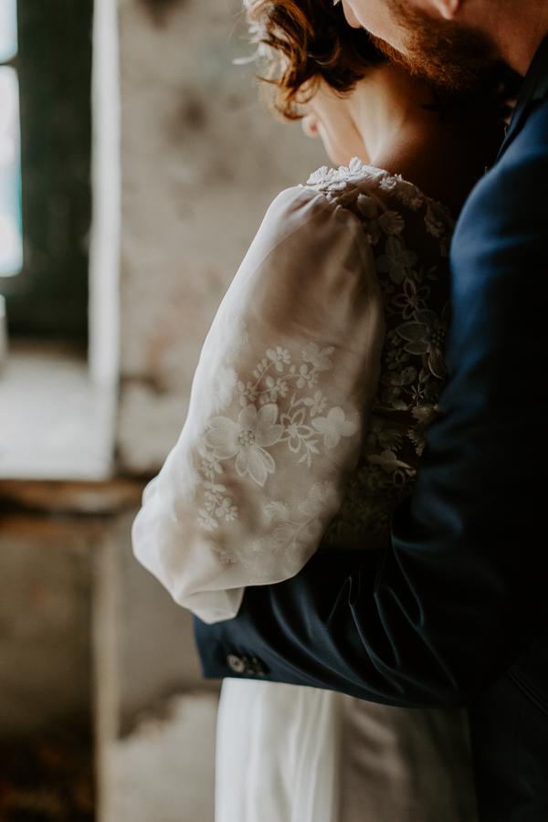 mariage-inspiration-nature-boheme-champetre-70