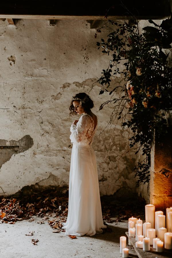mariage-inspiration-nature-boheme-champetre-73
