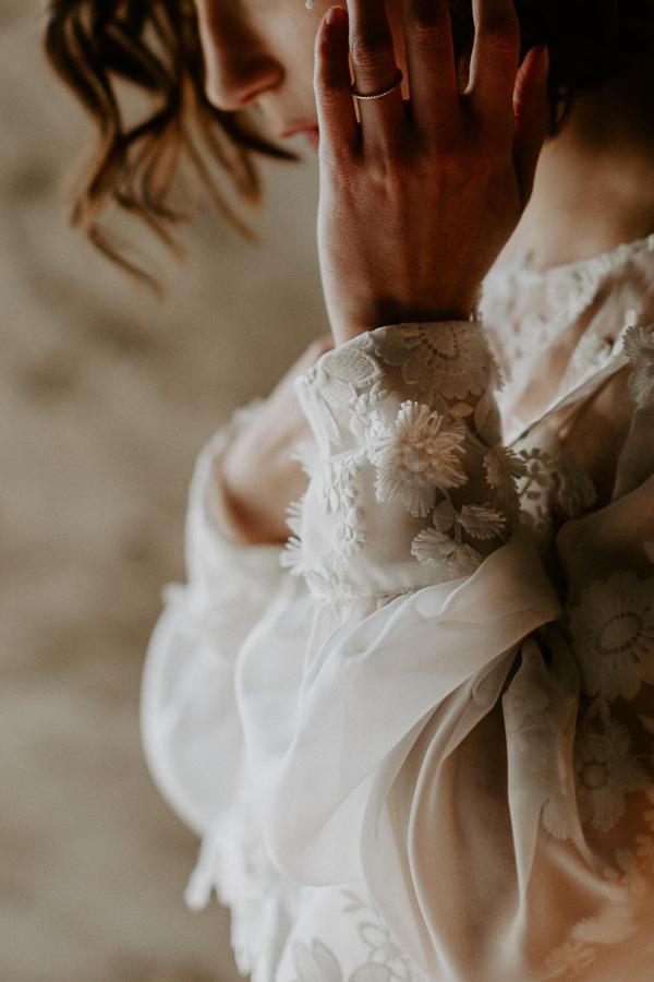 mariage-inspiration-nature-boheme-champetre-74