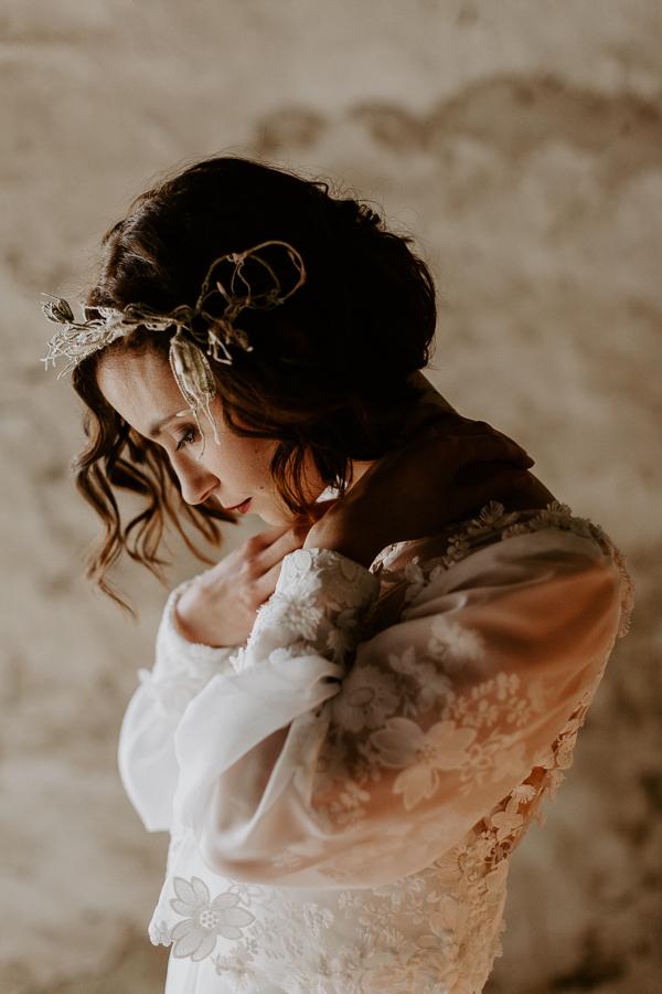 mariage-inspiration-nature-boheme-champetre-76