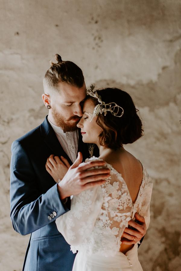 mariage-inspiration-nature-boheme-champetre-82