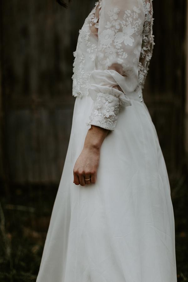 mariage-inspiration-nature-boheme-champetre-98