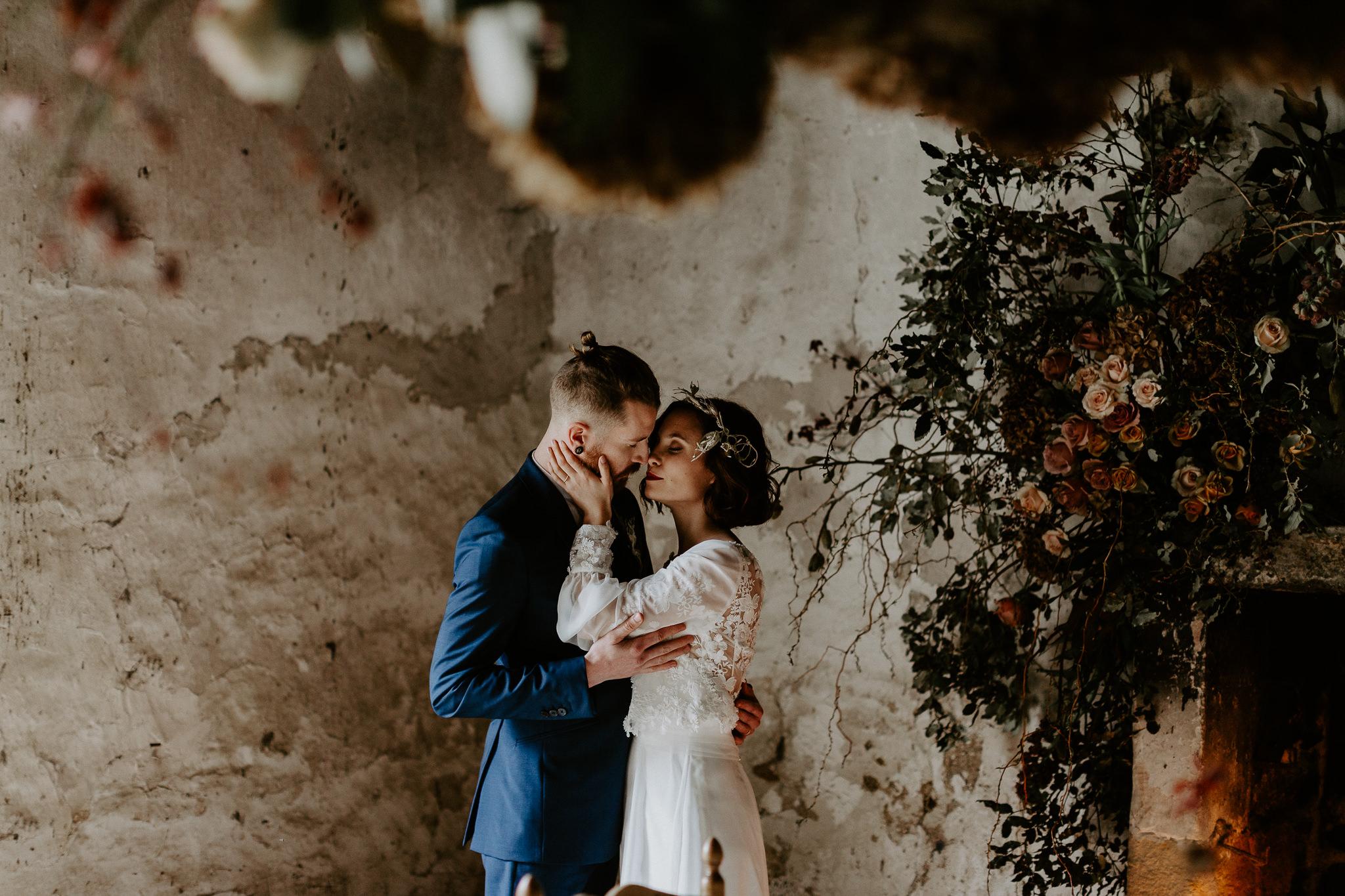©dorotheebuteau-photographe-mariage-nature-boheme-chic-graphikkart