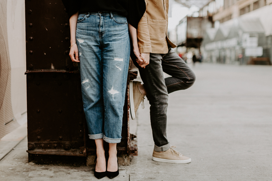 seance-couple-engagement-nantes-photographe