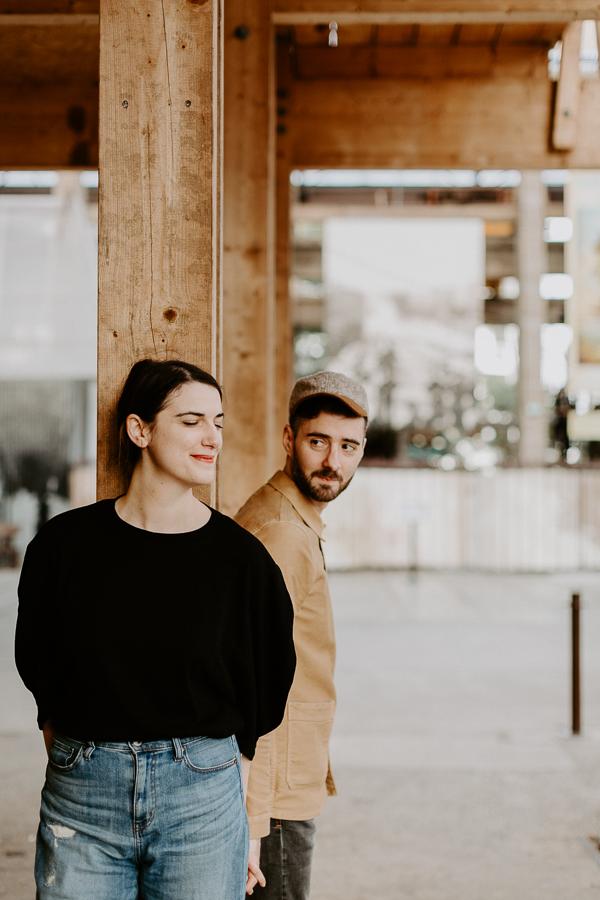 seance-couple-engagement-nantes-photographe-65