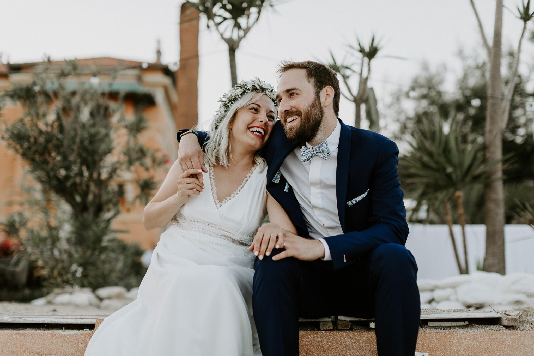mariage-cool-boheme-cote-azur-mademoiselledo-dorotheebuteau