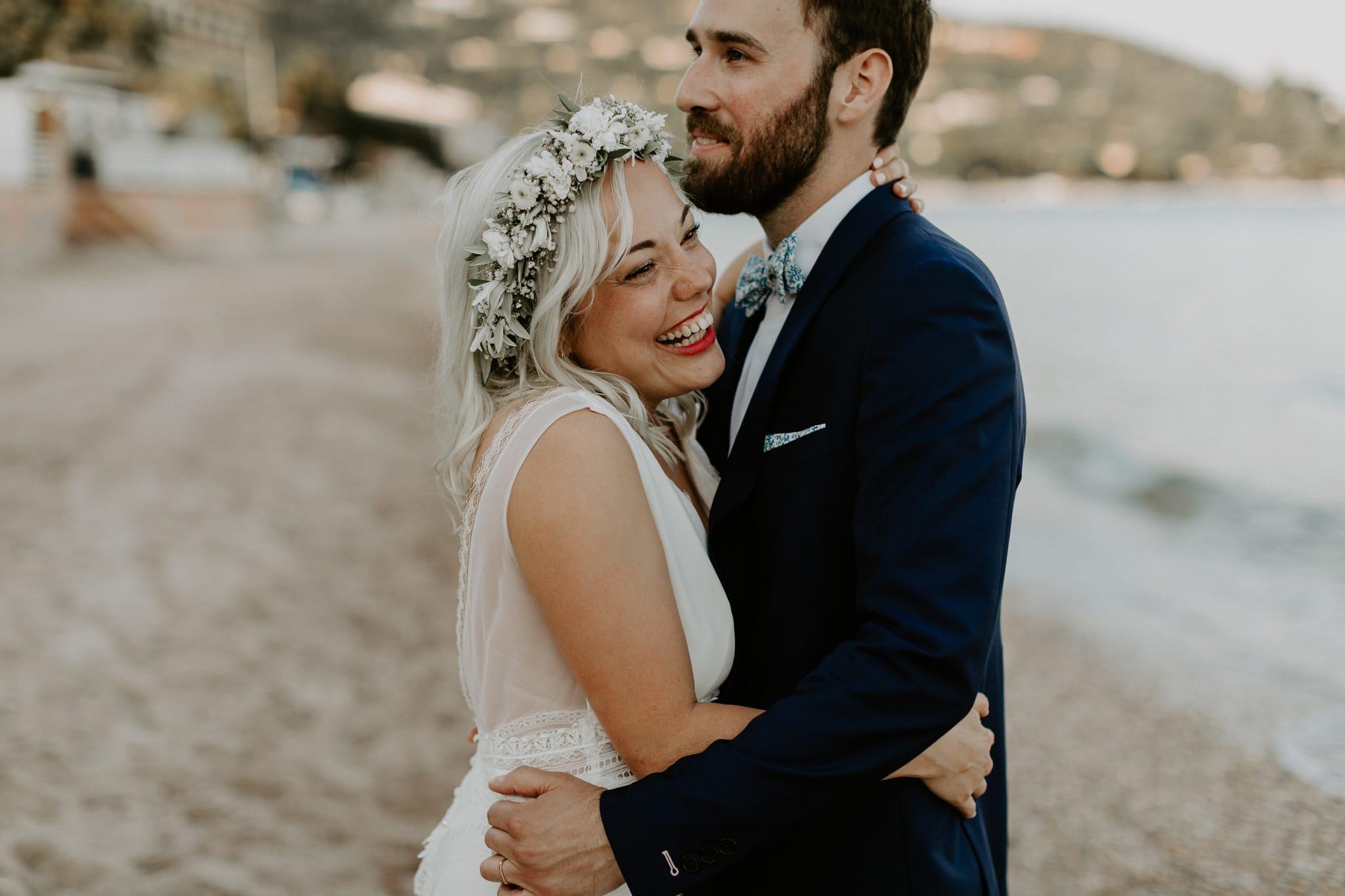 ©dorotheebuteau-mariage-cool-boheme-cotedazur-provence-plage