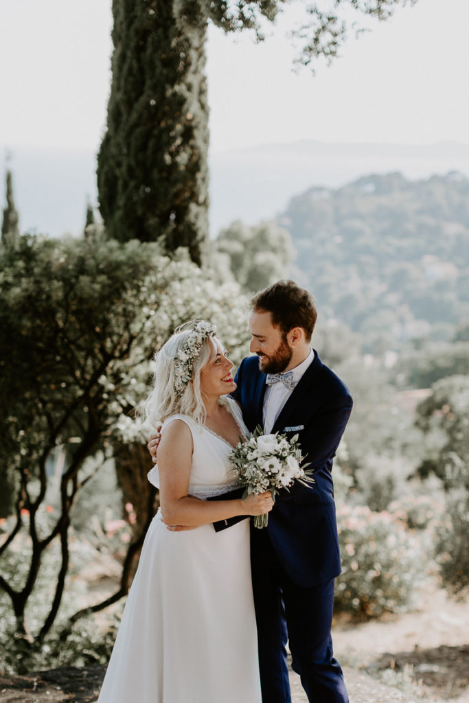 mariage-cool-cote-azur-mademoiselledo-dorotheebuteau (102)