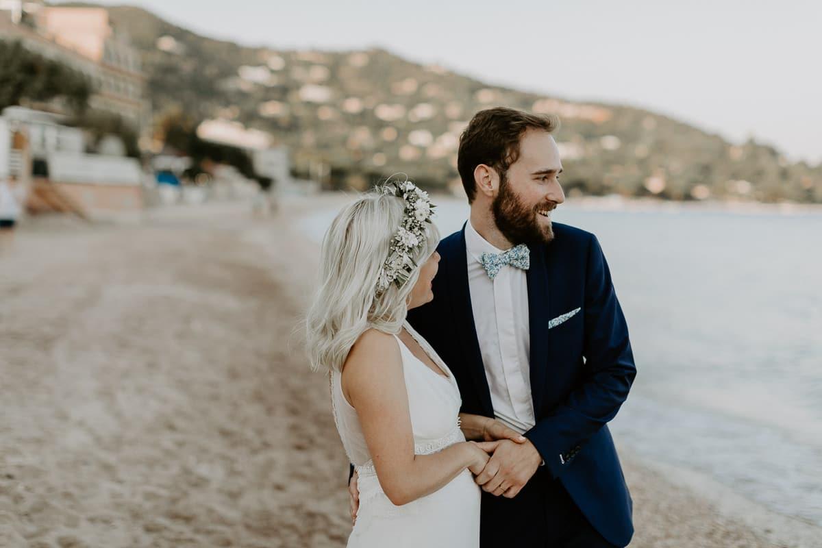 mariage-cool-cote-azur-mademoiselledo-dorotheebuteau