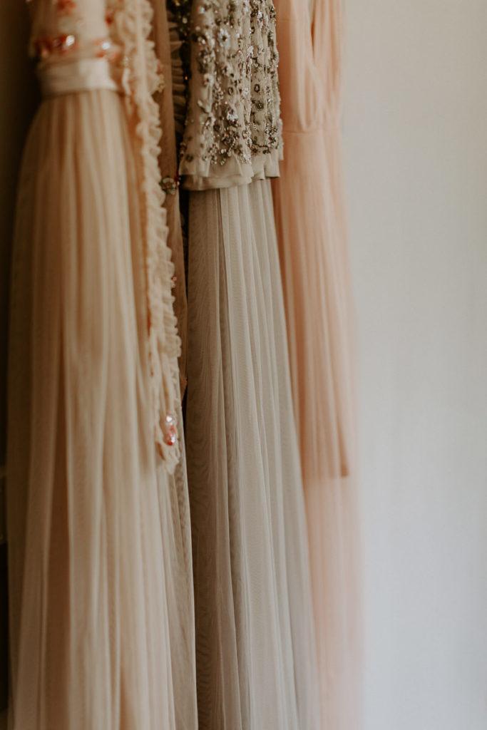 mariage-cool-cote-azur-mademoiselledo-dorotheebuteau (19)