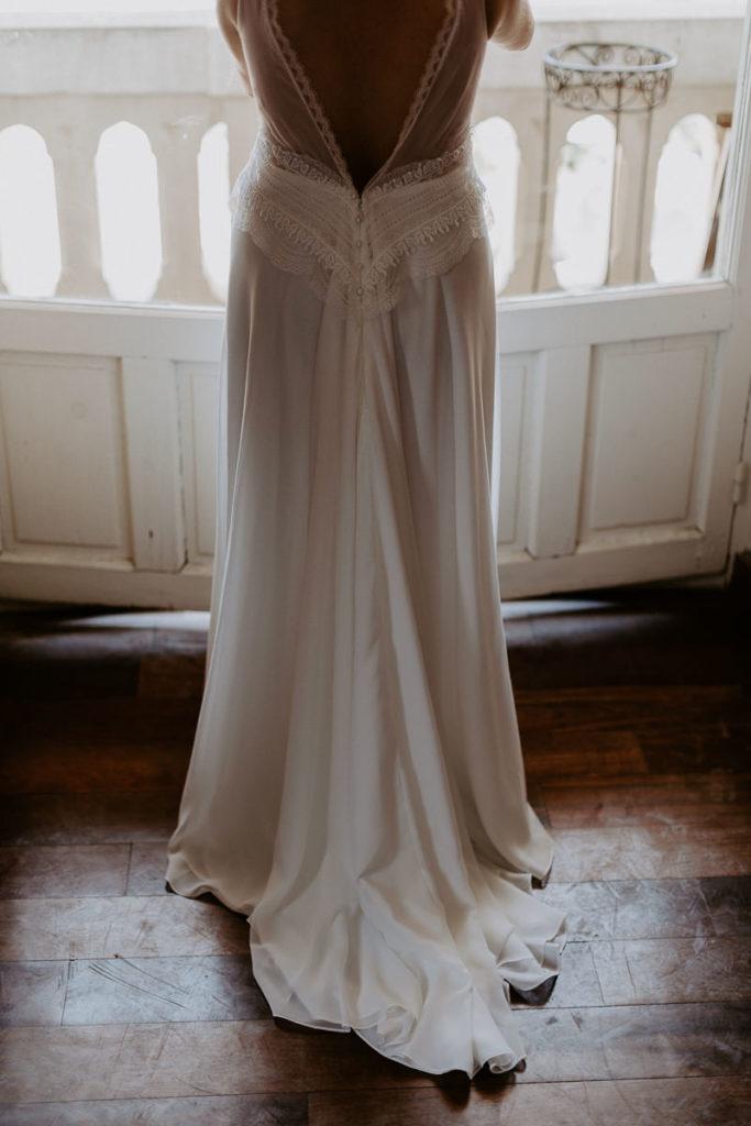 mariage-cool-cote-azur-mademoiselledo-dorotheebuteau (58)