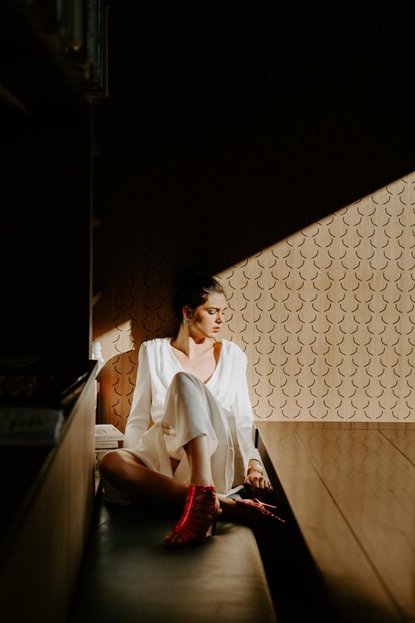 mode-mariage-robe-mariée-createur-nantes-paris-17
