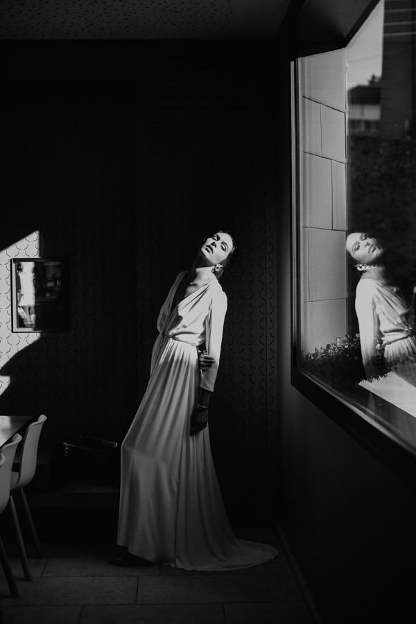 mode-mariage-robe-mariée-createur-nantes-paris-21