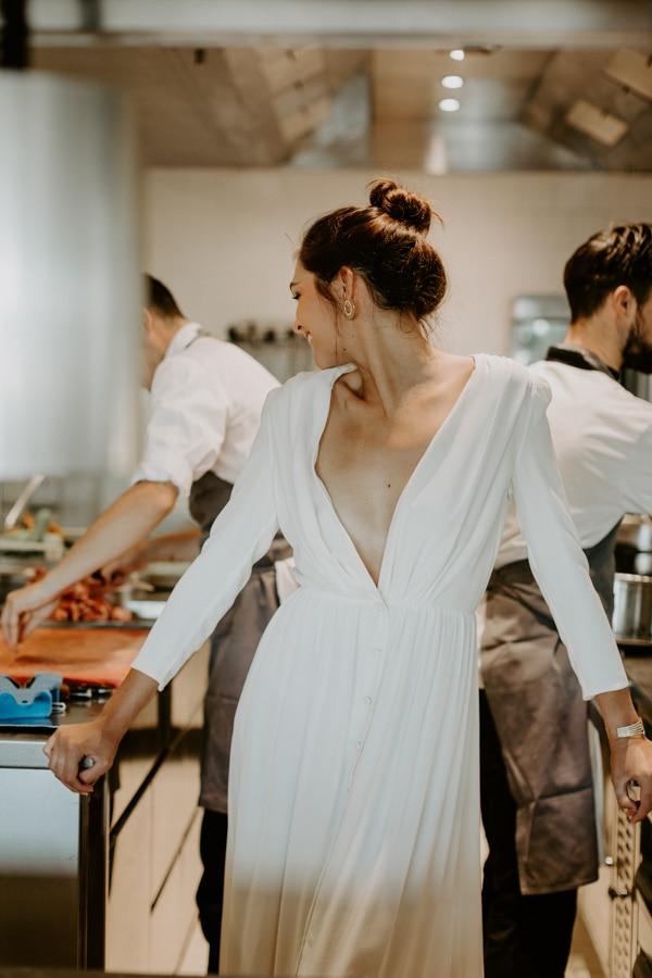 mode-mariage-robe-mariée-createur-nantes-paris-38