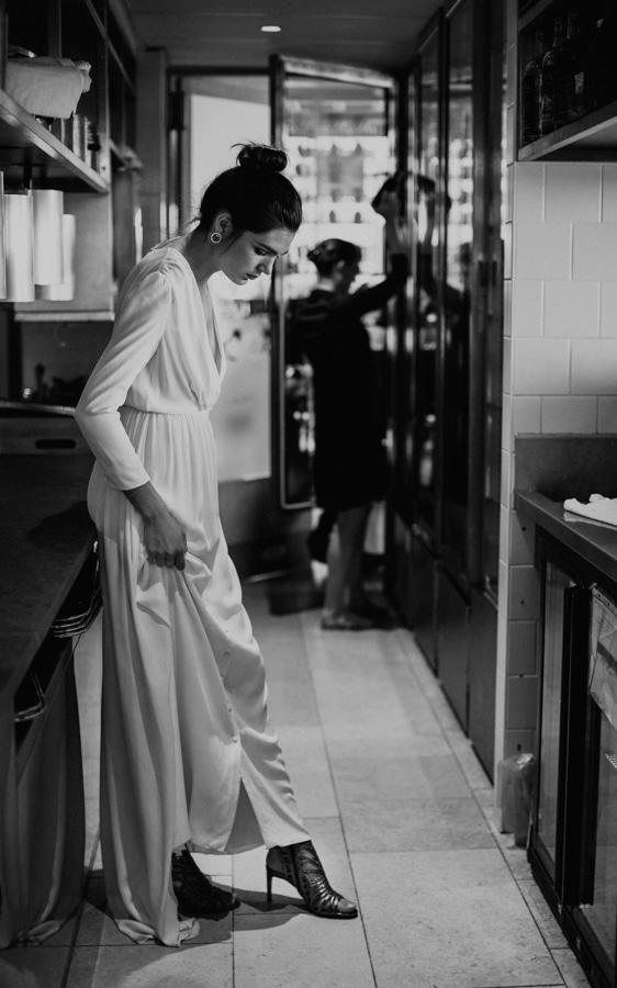 mode-mariage-robe-mariée-createur-nantes-paris-39