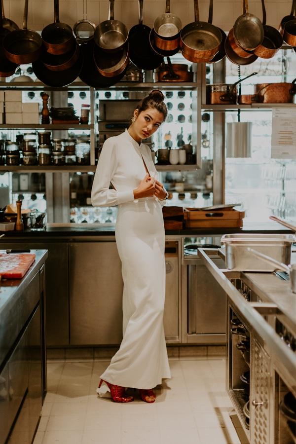 mode-mariage-robe-mariée-createur-nantes-paris-47