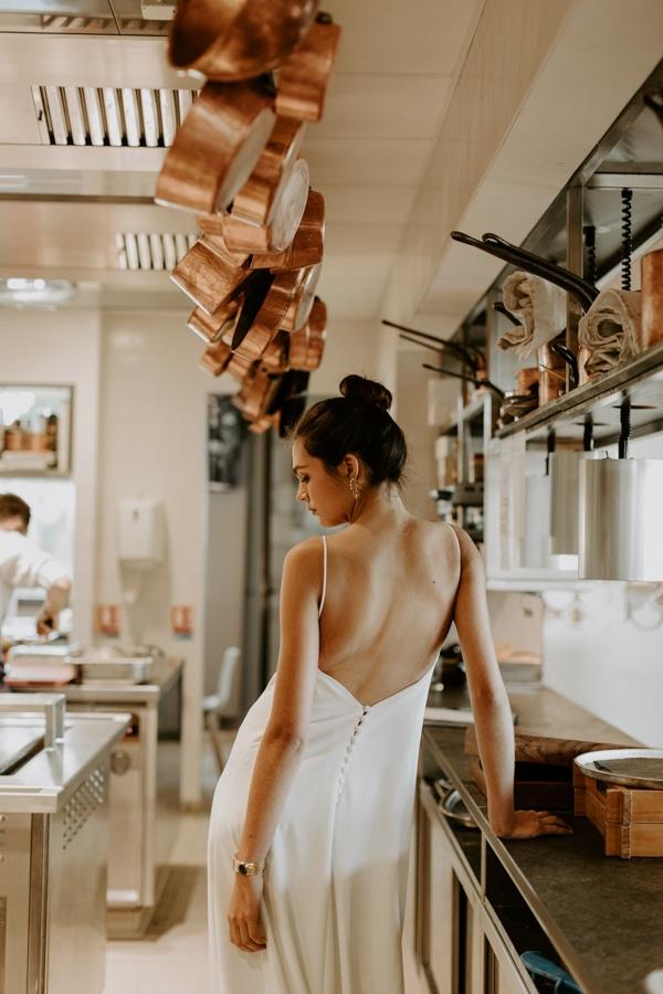 mode-mariage-robe-mariée-createur-nantes-paris-8