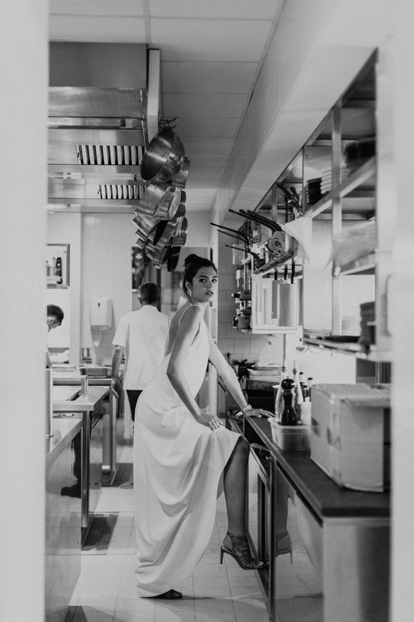 mode-mariage-robe-mariée-createur-nantes-paris-9