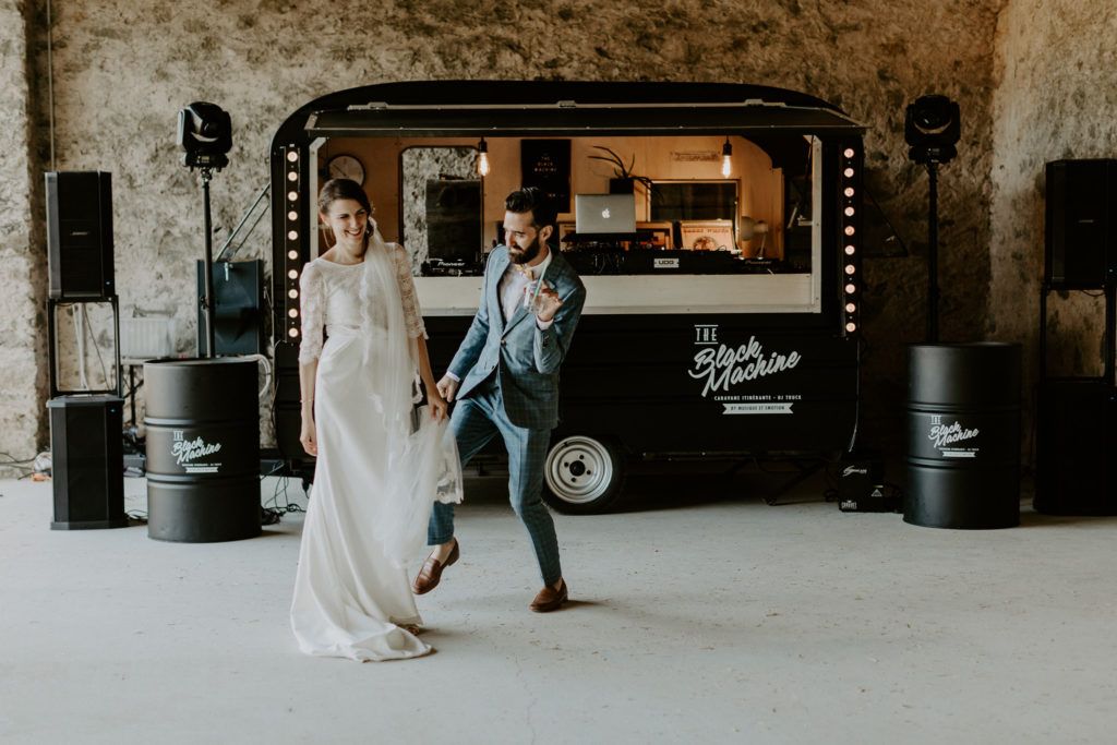 mariage-cool-boho-alternatif-angers-domaine-marchais