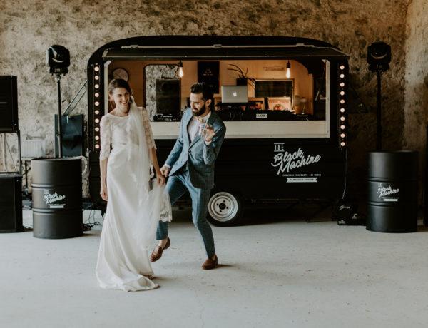 mariage-cool-boho-alternatif-angers-domaine-marchais
