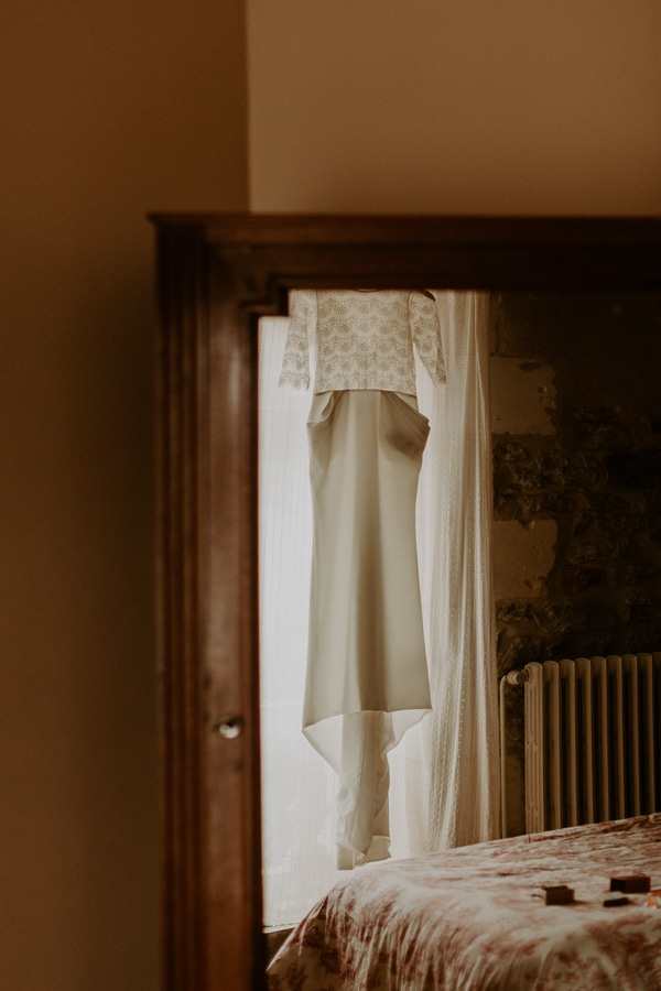mariage-cool-angers-domaine-marchais-20