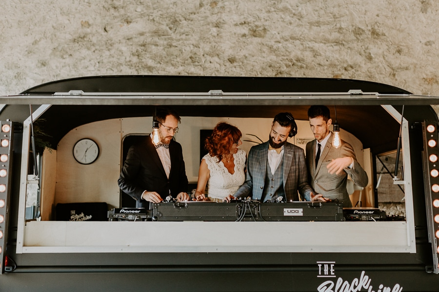 mariage-cool-angers-domaine-marchais