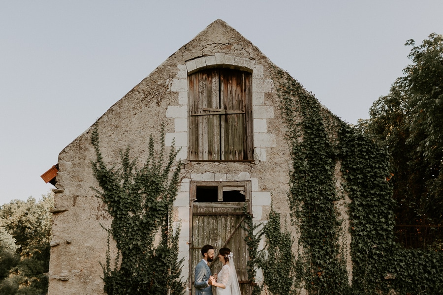 mariage-cool-angers-domaine-marchais-46