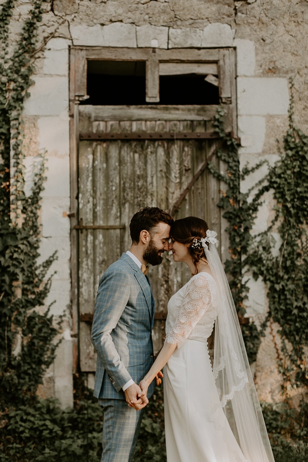 mariage-cool-angers-domaine-marchais-47