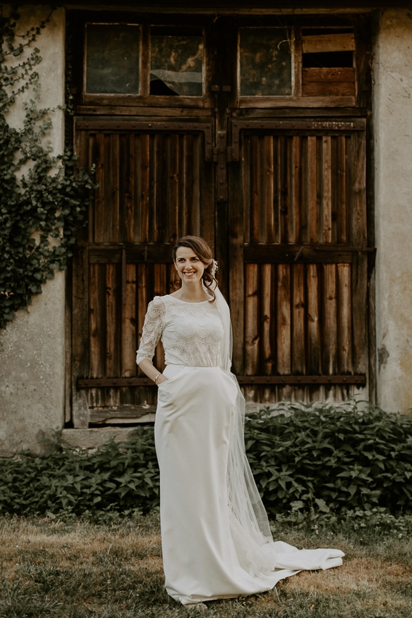 mariage-cool-angers-domaine-marchais-51
