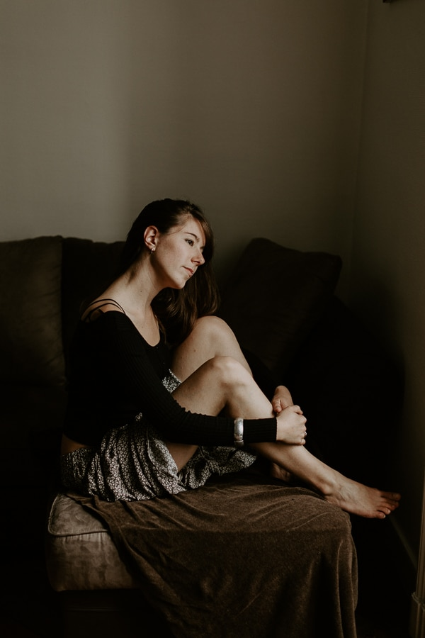 seance-portrait-book-dorotheebuteau-photographe-nantes-10