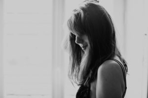 ©dorotheebuteau-seance-portrait-femme-book-modele-nantes