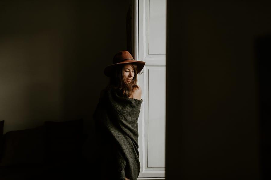 seance-portrait-book-dorotheebuteau-photographe-nantes
