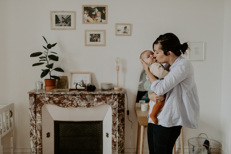 ©dorotheebuteau-seance-famille-lifestyle-angers