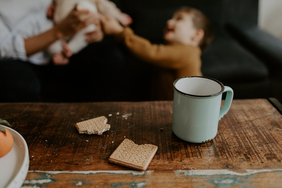 ©dorotheebuteau-photographe-seance-famille-lifestyle-nantes