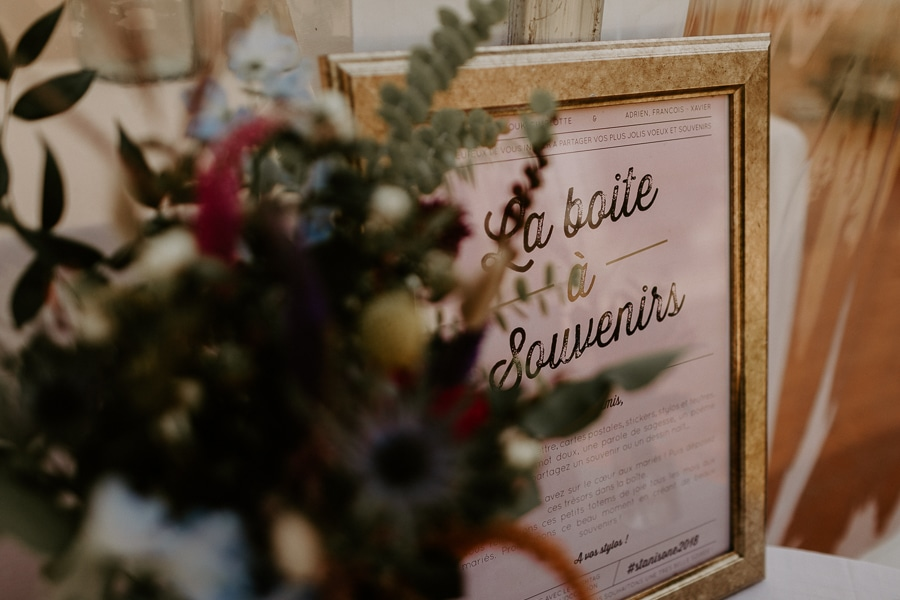 ©dorotheebuteau-mariage-cool-champetre-normandie