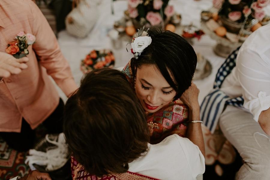 ©dorotheebuteau-mariage-laotien-normandie