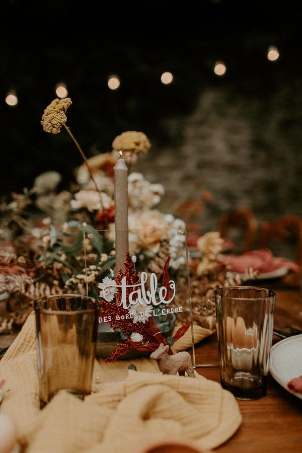 ©dorotheebuteau-mariage-folk-boheme-champetre-nantes